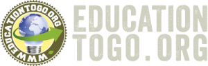 Education Togo