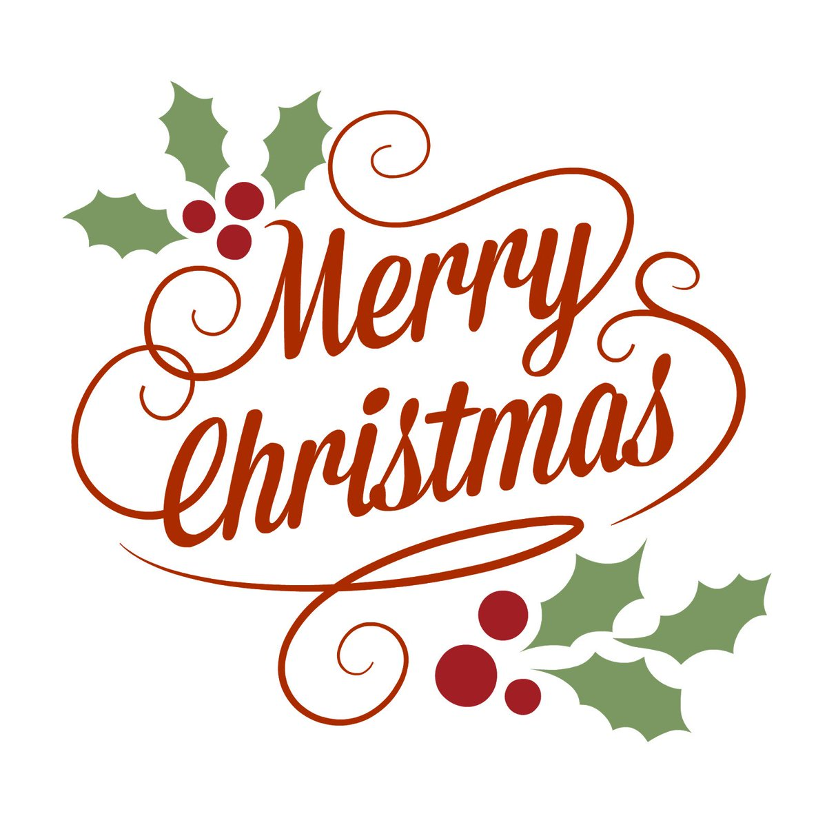 Merry Christmas & Happy New Year ! – Education Togo